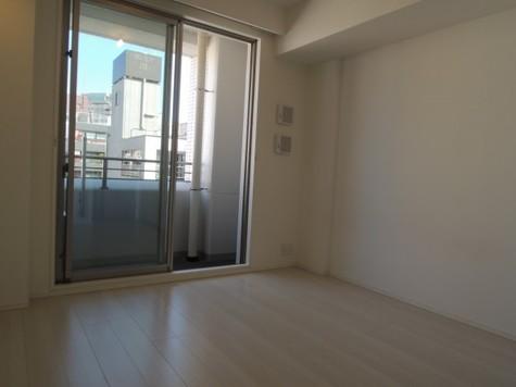 パークアクシス横濱関内スクエア / 12階 部屋画像3