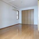 フローラル戸越銀座 / 3階 部屋画像3