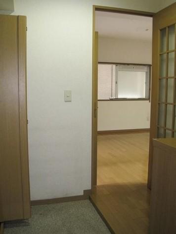 第5三和ビル / 3階 部屋画像3