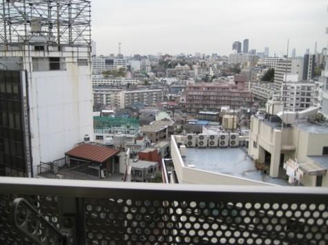 ヴェローナ目黒 / 11階 部屋画像3