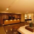 六本木デュープレックスM's / 4階 部屋画像3