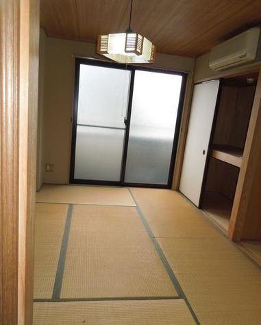 エミール小川 / 3階 部屋画像3