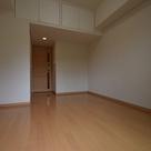 洋室6.1畳