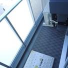 ルフォンプログレ三田 / 4階 部屋画像3