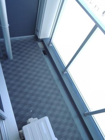 ルフォンプログレ三田 / 5階 部屋画像3