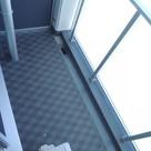 ルフォンプログレ三田 / 7階 部屋画像3