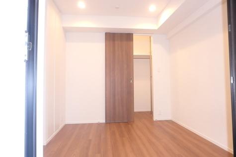 パークリュクス銀座mono / 5階 部屋画像3