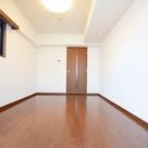 ルーブル鵜の木参番館 / 3階 部屋画像3