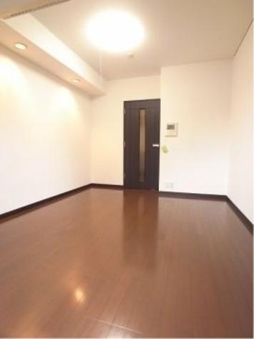 パレステュディオ三田 / 13階 部屋画像3