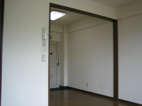 日夏ハウス / 3階 部屋画像3