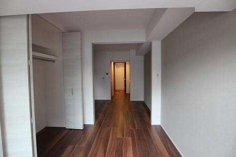 レーヴ半蔵門 / 2階 部屋画像3