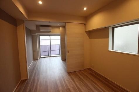 レーヴ半蔵門 / 7階 部屋画像3