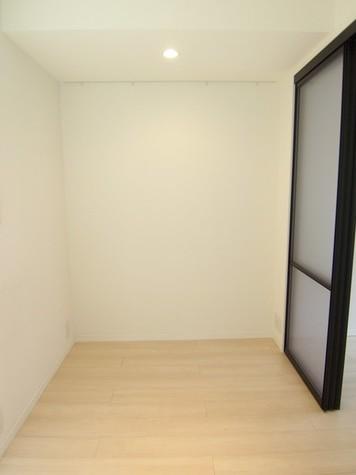 オーベル渋谷DL / 2階 部屋画像3