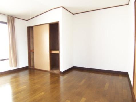目黒2丁目ビル / 4階 部屋画像3