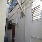 安良岡ハウス / 1階 部屋画像3