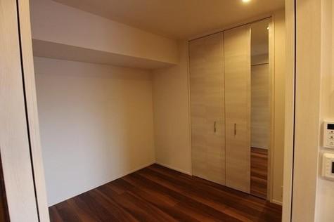 レーヴ半蔵門 / 10階 部屋画像3