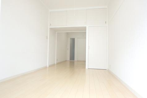 ハッピーマンション / 3階 部屋画像3