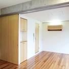 ルセリア / 3階 部屋画像3