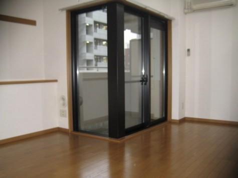 目黒いずみマンション / 8階 部屋画像3