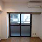 菱和パレス五反田西 / 11階 部屋画像3