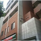 アーバンレジデンス仲之町 / 2階 部屋画像3