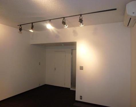 サンテリア / 2階 部屋画像3