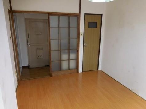 第一富士川ビル / 4階 部屋画像3