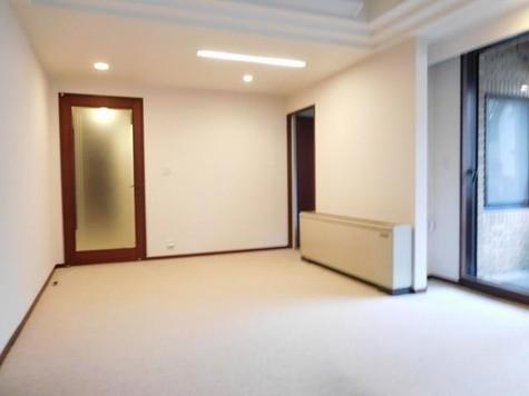 オパスロイヤル / 2階 部屋画像3