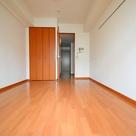 グランド・ガーラ幡ヶ谷WEST / 4階 部屋画像3