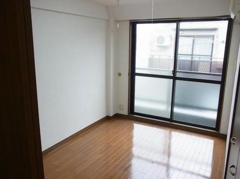 ホワイトアゼリア / 3階 部屋画像3