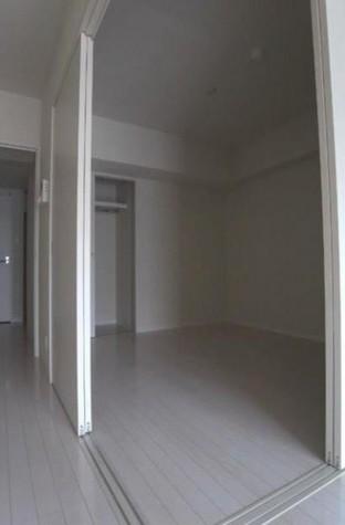 グレースあやめ / 4階 部屋画像3