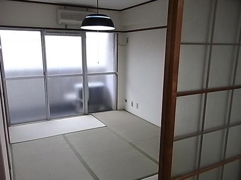 四谷スカイコーポ / 3階 部屋画像3
