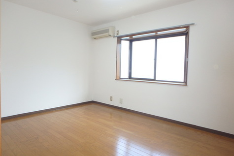 RSハウス / 2階 部屋画像3