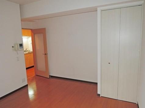 ハイネス多摩川 / 4階 部屋画像3