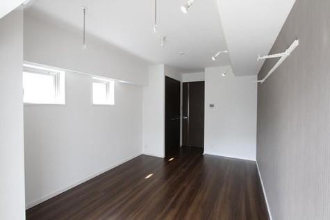 クレイシア新宿パークコンフォート / 5階 部屋画像3