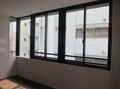 アトラス千代田末広町 / 6階 部屋画像3