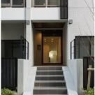 ソレーユ四谷三丁目 / 5階 部屋画像3