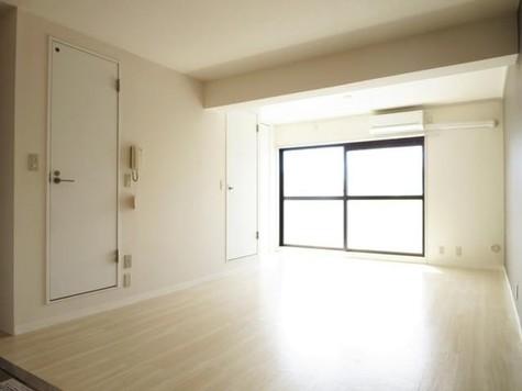 オークハウス四谷 / 3階 部屋画像3