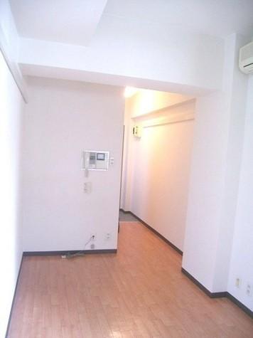 インペリアル赤坂フォーラム / 2階 部屋画像3