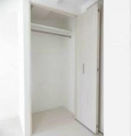 ブライズ蒲田WEST / 2階 部屋画像3