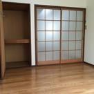 コーポ福田B棟 / 206 部屋画像3