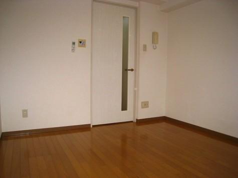 寿ビル / 3階 部屋画像3