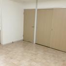 トーキョーユニオンビル / 6階 部屋画像3