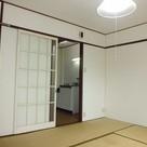 コーポ金子 / 2階 部屋画像3