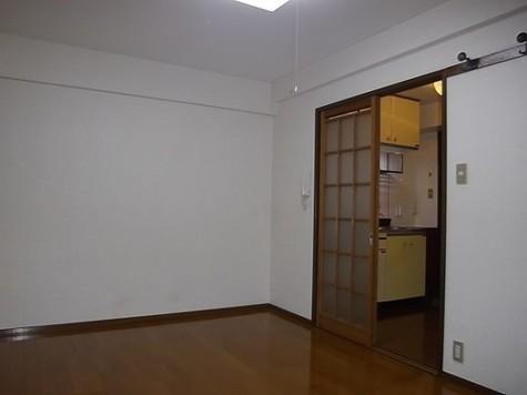 エンゼル宮本 / 2階 部屋画像3