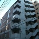 ヴィレ新宿御苑 / 6階 部屋画像3