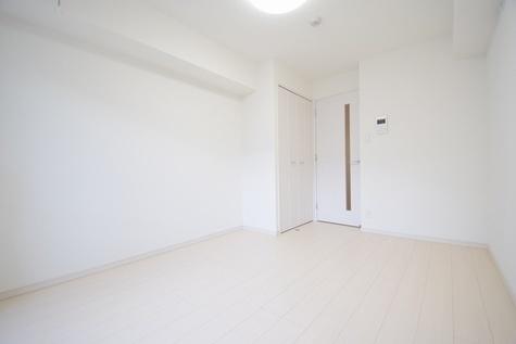 ヴォーガコルテ武蔵小山 / 3階 部屋画像3
