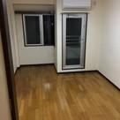 宿谷コーポ / 2階 部屋画像3