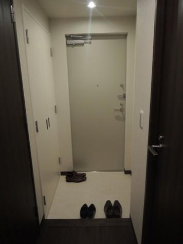 オアーゼ芝浦レジデンス / 13階 部屋画像3
