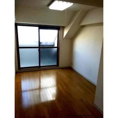 プレール三田 / 6階 部屋画像3